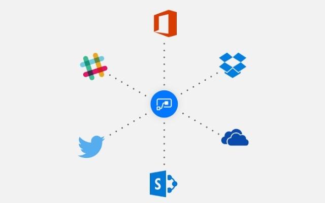 Microsoft Flow : Automatiser son quotidien professionnel